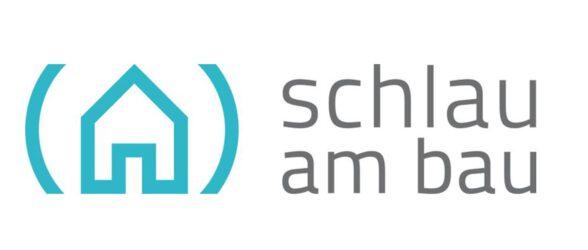 Maler Sachverständiger Wolfgang Köster – Schlau am Bau